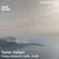 Tamer Sallam - 28th August 2020 image