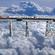 Last_Orders_S02_E08-2019-11-09-Trains image