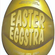Colin Dale & Carl Cox - Easter Eggstra Sterns Worthing 18.04.1992 image
