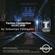 Sebastian Feldmann 03/07/2020 exclusive radio mix UK Underground presented by Techno Connection image