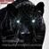 DJ Housemaster - Technocat image