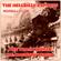 Hellbilly Express - Ep 83 - 09-07-20 image