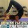 FITNESS FM #97 - Rus Remixes (Май 2017) image