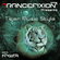 Trancefixion pres.Tiger Music Style Radio Show Episode 06. Mixed by M2R last episode image