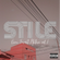 Stile - Open Format Mixtape vol. 1 image