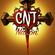 CNT Nation:  Dead or Alive image