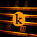 [Too Many Machines] at Karuna Sessions™ #003 image