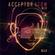 Acceptor Atom Mix image