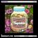 Tropickle 033 - Yidam [28-10-2020] image