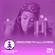 Purple Buddha RnB - Part II image