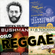 Oslo Reggae Show - fresh tunes, burning spear tribute and WIN tickets to Kranium concert image