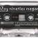 Enjoy Nineties (vol.1.) by : Michael Bánzi (dj. Enjoy) image