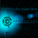 FnOObTechno Radio Show 09012021 / Technology image