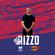 DJ RIZZO - WILD 102.9 MIX #11 2020 image