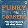 Funky Corners #450 10-09-2020 9th Anniversary All-Vinyl Show image