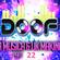 Doof - Monta Musica & UK Makina Mix - Part 22 image