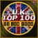 UK TOP 100 : 18 - 23 JUNE 1984 image
