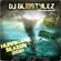 DJ GlibStylez - Hurricane Seazon Pt.13 (Underground Hip Hop Mix) image