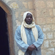 Interview de l'Imam Alpha Wangara sur l'historique du Maouloud image