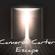 Re-start DnB Vol 11 - Liquid Escape image