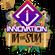 Serum + MC Phantom @ Innovation In The Sun 2017 image