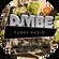 DJ ViBE - Funky Radio Mixtape @ Radio Deep [018] image