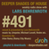 Deeper Shades Of House #491 w/ exclusive guest mix by IRFAN RAINY image