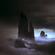 DJ GOGY - Scattered Light image
