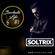 DJ Soltrix - Bachata Life Mixshow 81 (08-08-19) image