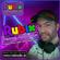 Brand New... 90's, 00's & Now! Rubix Radio Dance Anthems 025 (23.04.2021) www.rubixradio.uk image