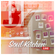 The Soul Kitchen 37 / 21.02.21 /NEW R&B + Soul/ Lucky Daye, Justine Skye, Dawn Richard, Donell Jones image