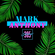 DJ Mark Anthony- 305 Fitness (Stay At Home Fitness Series) image