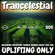 Trancelestial 205 (Incl. Guest Mix for Uplifting Only) image