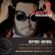 Deep Vibes - Guest Jose Maria Ramon - 30.08.2015 image