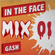 In The Face Mix #001 image