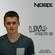 Noqz Live - Episode 30 image