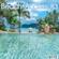 Christian Brebeck  -  Beach Access 83  (26.07.2020) image