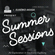 Summer Session - Extended Beat Set image