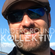 DJ Midlife - DJ Midlife (UDGK: 20/09/2021) image