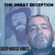 THE GREAT DECEPTION-DEEP HOUSE VIBES by Dj Visionary Angel 7 image