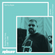 Kenny Dope: Anything Goes Radio Show: RinseFM UK: July 2, 2017 image