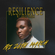 Resilience w/ Arlo Parks - 26th March 2021 image