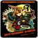 Hot Roddin' 2+Nite - Ep 470 - 07-11-20 image