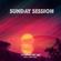 Harmonium®Chill Station SundaySession by DJ Harsh image