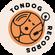 Tondog Records - Week 8 image