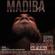 Madiba Mix Afro House Set image