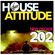House Attitude New Decade 202 - by D'YOR image