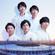 オリンピックテーマソング MIX(夏季五輪) image
