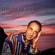 François K -Tribute To José Padilla image