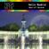 Magix Music Official - Hello Madrid MiniMix Edit image